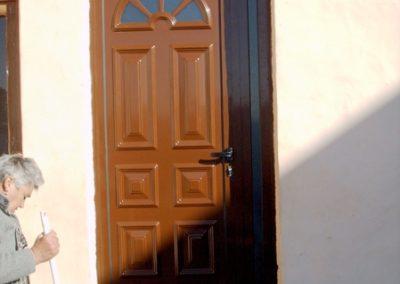 cidev_portes_entree_4