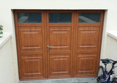 cidev_portes_garage_12