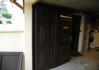 cidev_portes_garage_7