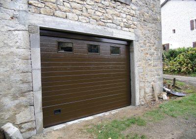 cidev_portes_garage_9