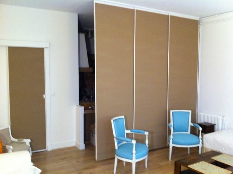 cidev stores panneaux coulissant cloisons japonnaises 5 cidev technologie. Black Bedroom Furniture Sets. Home Design Ideas