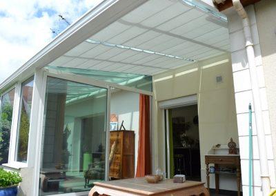 cidev_stores_velum_veranda_010