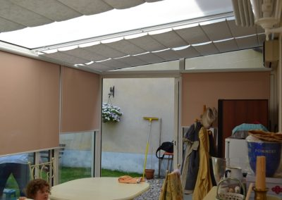 cidev_stores_velum_veranda_022
