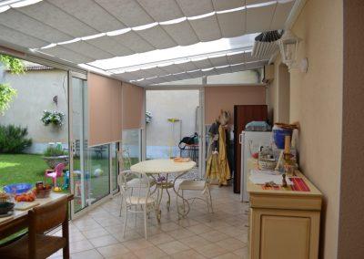 cidev_stores_velum_veranda_023