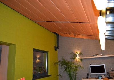 cidev_stores_velum_veranda_035