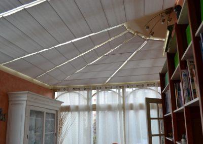 cidev_stores_velum_veranda_036