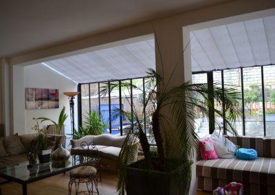 cidev_stores_velum_veranda_038