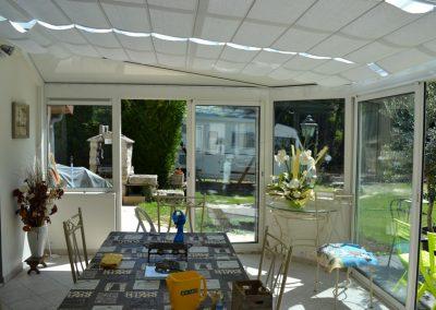 cidev_stores_velum_veranda_043