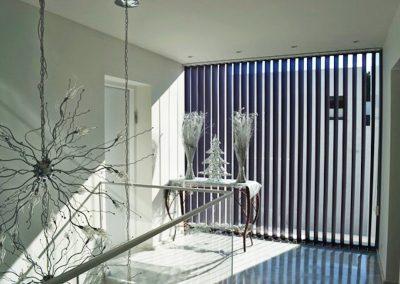 stores_cidev_bandes_verticales_2