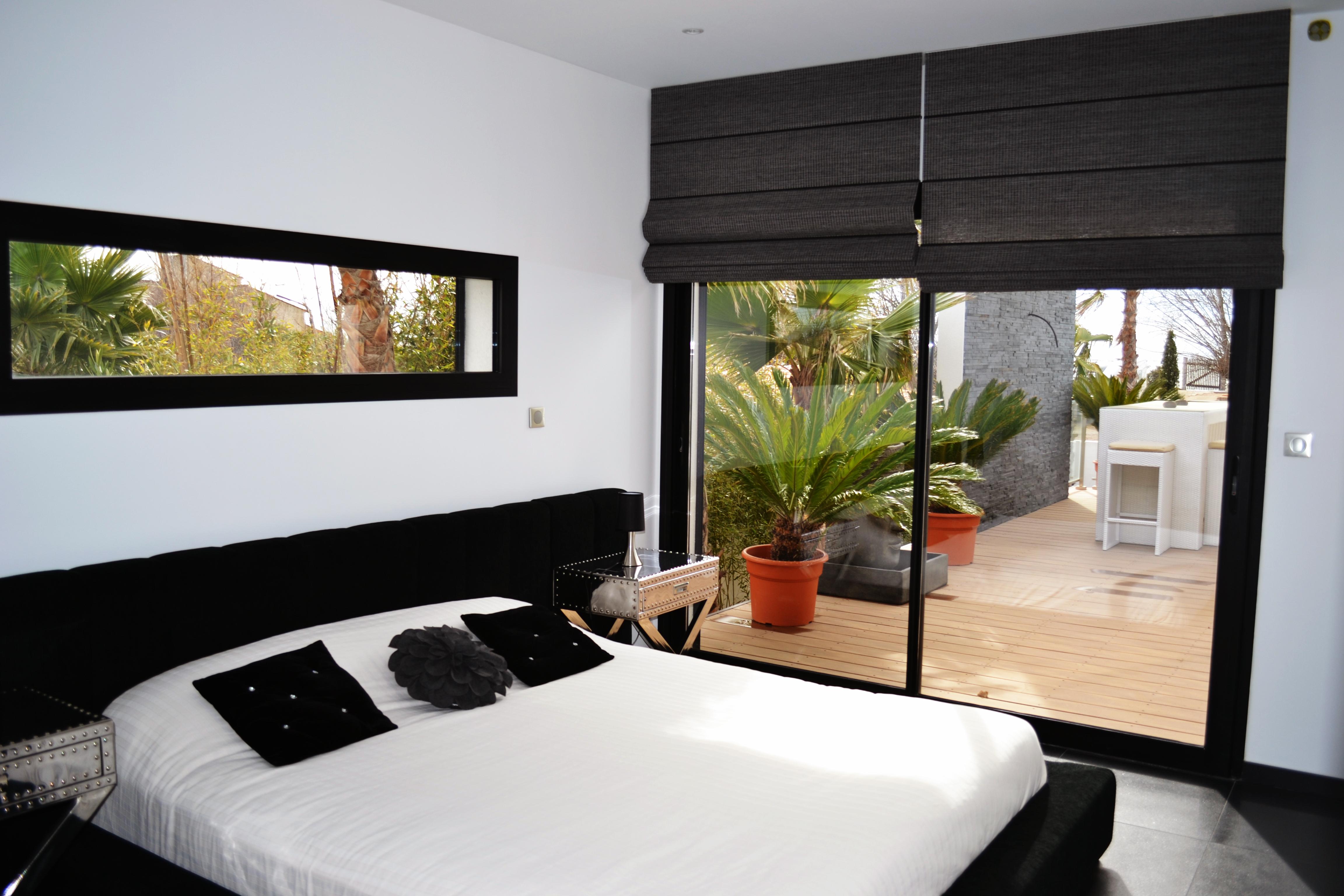 stores bateaux cidev technologie. Black Bedroom Furniture Sets. Home Design Ideas