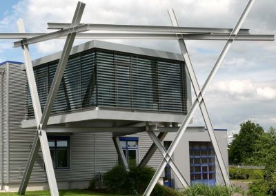 brise-soleil-orientable-sur-extension-de-societe