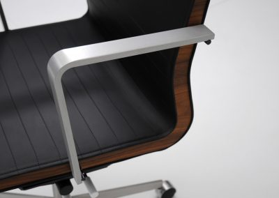 Chair_alu_armsteun_detail01