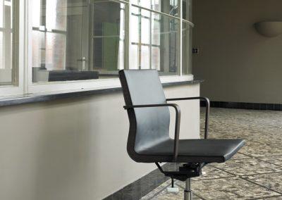 Chair_zij